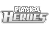 logo-playskool-heroes1